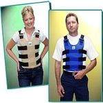 Cool Vests Now Available in the UK on DisabledGear.com