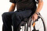 Buy New 2012/13 Winter Lined Wheelchair Jeans on DIsabledGear.com Thumbnail