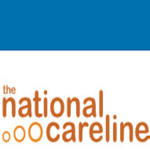 The National Careline Information and Support for Older People