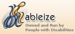 Ableize