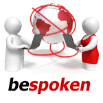Bepoken disability equipment forum website logo