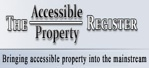 Accessible Property Register