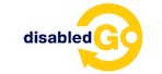 DisabledGo Your Website for Disability Information