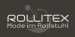 Rollitex Logo