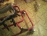 rifton pacer k502 gait trainer