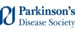 Parkinsons
