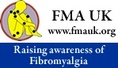 FM Association - Raising awareness of Fibromyalgia