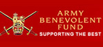 Army Benevolent Fund - Supporting the Best