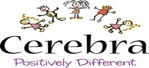 Cerebra - For Brain Injured Children and Young Peo