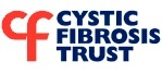 Cystic Fibrosis Trust - working to improve lives