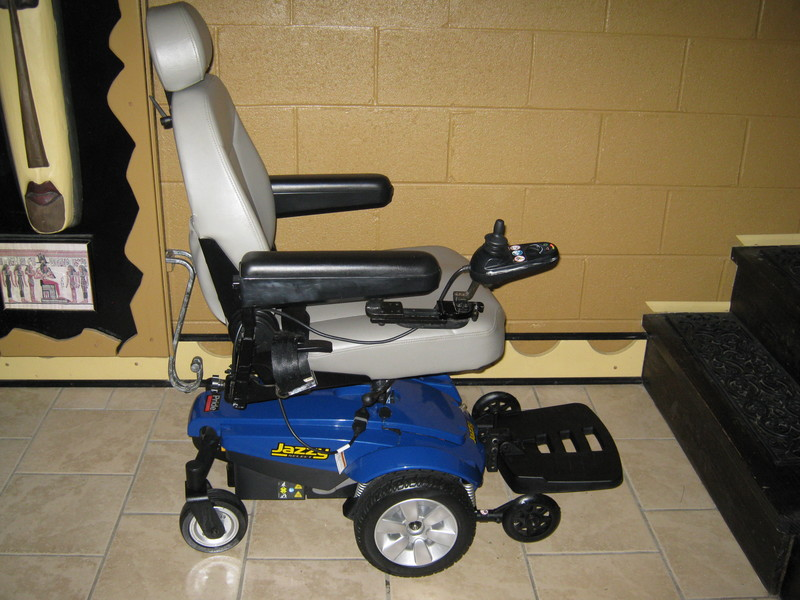 All adult wheelchair second hand your idea