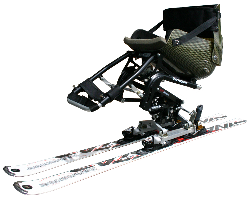 a566213e4f tessier dual ski bi sit ski adaptive disabledgear.com (Full Size)