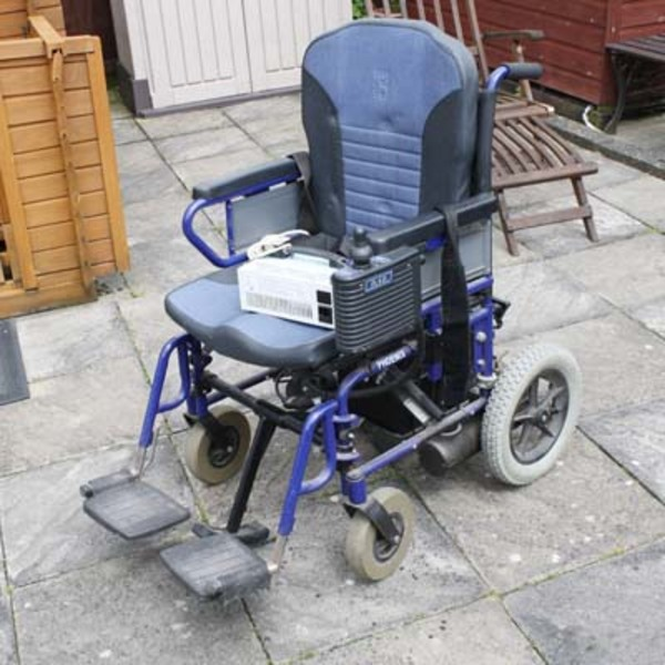 Adult wheelchair second hand commit