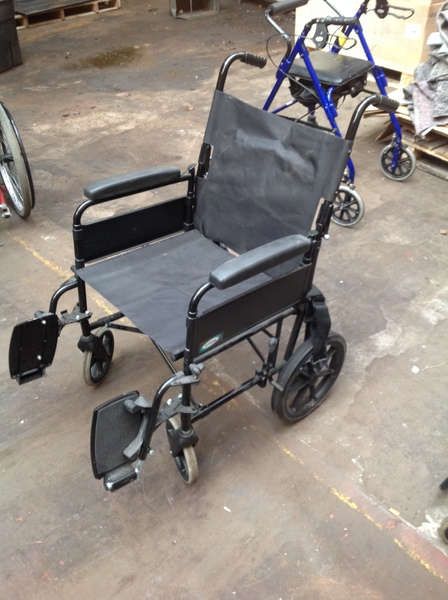 Something is. adult wheelchair second hand consider, that