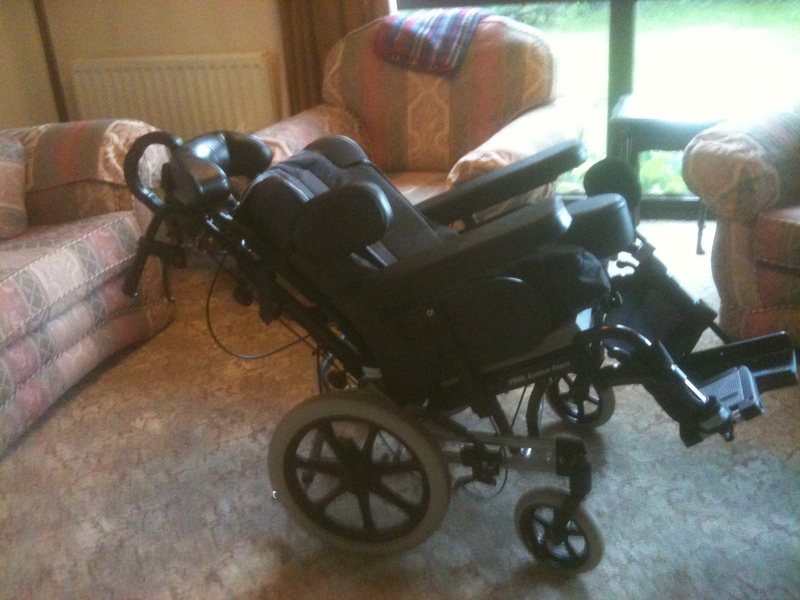 Are absolutely adult wheelchair second hand casually