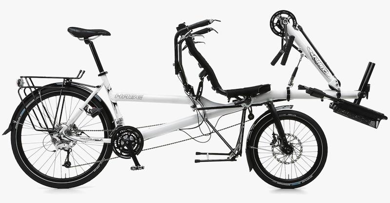 Handbikes Disabledgear Com